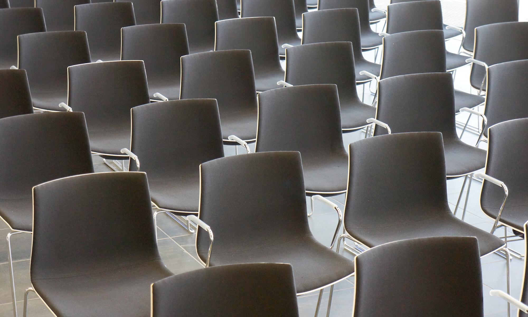 Foto Stühle